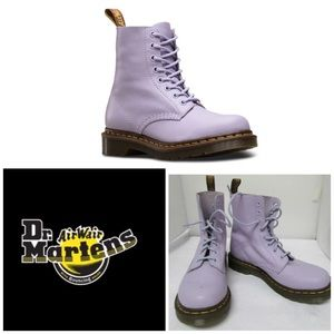‼️NEW DR MARTEN 1460 PASCAL LISTINGS‼️